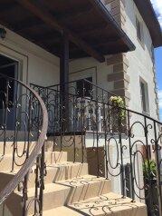 Гостевой дом, улица Мира, 58 на 11 номеров - Фотография 2