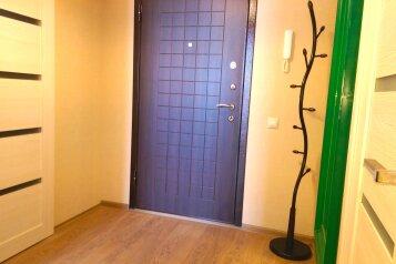 1-комн. квартира, 42 кв.м. на 4 человека, Красная улица, 176лит1/3, Краснодар - Фотография 4
