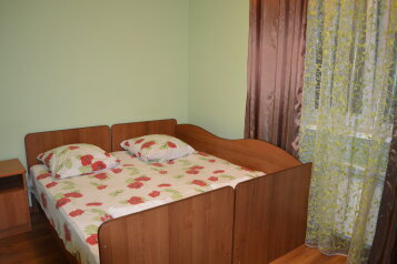Гостиница, поселок Мирный, 14А на 4 номера - Фотография 4