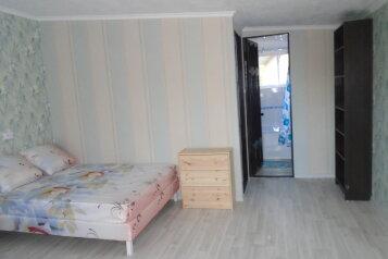 Апартаменты, улица Гоголя, 56 на 2 номера - Фотография 3