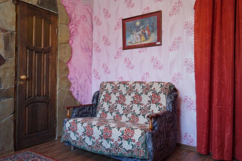 """Гостевой дом """"Жанна"""", Терновая улица, 11 на 9 комнат - Фотография 45"""