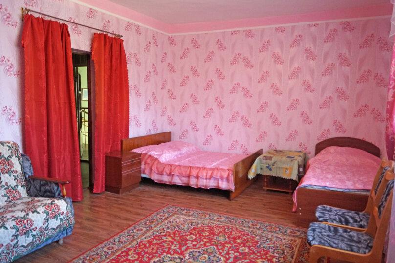 """Гостевой дом """"Жанна"""", Терновая улица, 11 на 9 комнат - Фотография 46"""