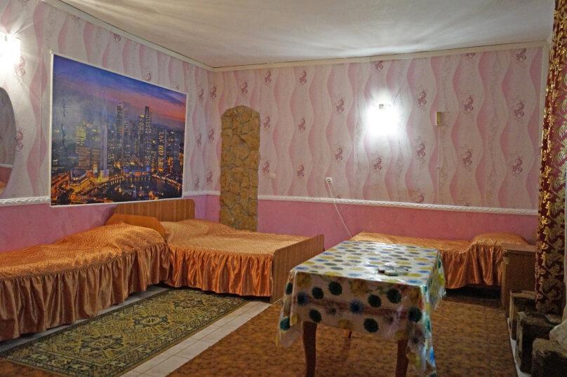 """Гостевой дом """"Жанна"""", Терновая улица, 11 на 9 комнат - Фотография 36"""