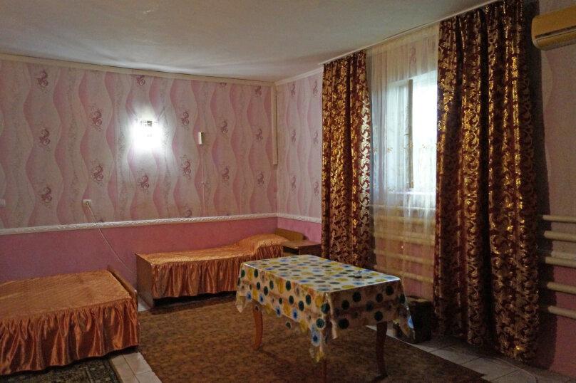 """Гостевой дом """"Жанна"""", Терновая улица, 11 на 9 комнат - Фотография 37"""