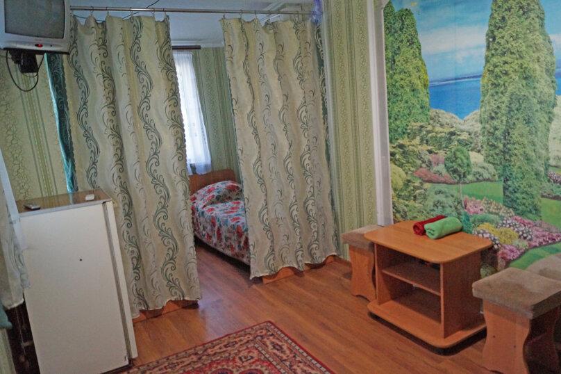 """Гостевой дом """"Жанна"""", Терновая улица, 11 на 9 комнат - Фотография 31"""