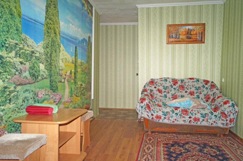 """Гостевой дом """"Жанна"""", Терновая улица, 11 на 9 комнат - Фотография 32"""