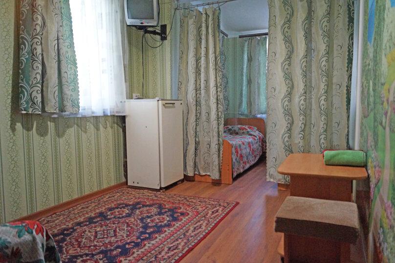 """Гостевой дом """"Жанна"""", Терновая улица, 11 на 9 комнат - Фотография 34"""