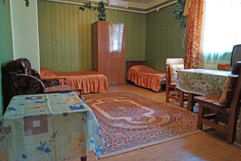 """Гостевой дом """"Жанна"""", Терновая улица, 11 на 9 комнат - Фотография 2"""