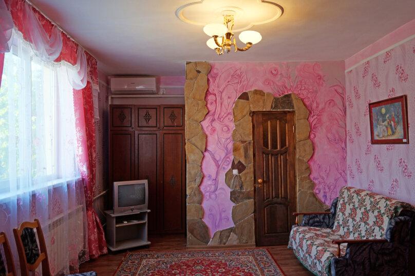 """Гостевой дом """"Жанна"""", Терновая улица, 11 на 9 комнат - Фотография 4"""