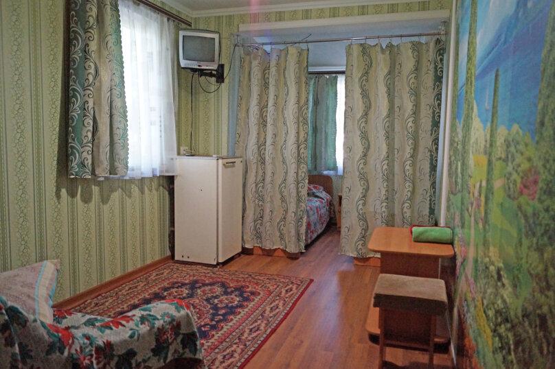 """Гостевой дом """"Жанна"""", Терновая улица, 11 на 9 комнат - Фотография 9"""