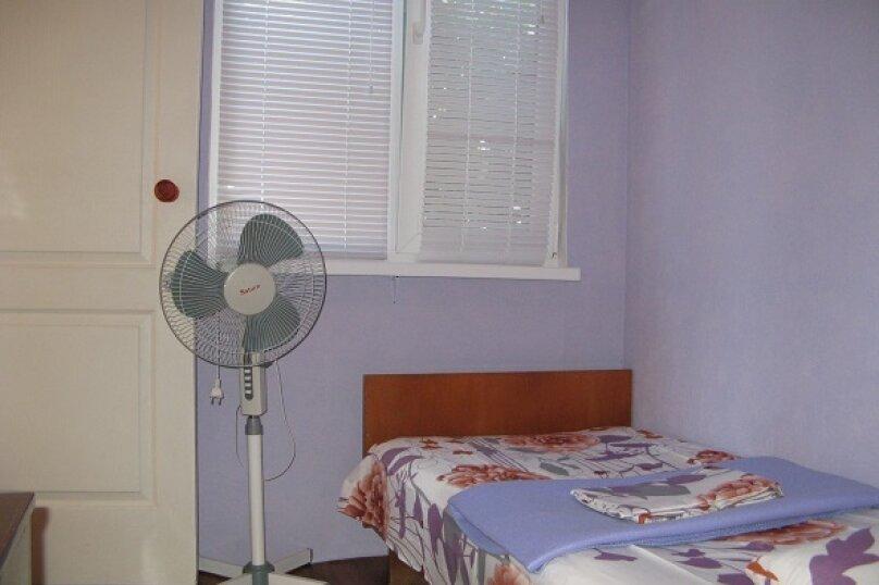 """Гостевой дом """"Яшма"""" на Фиоленте (Севастополь), Монастырское шоссе, 116Ак5 на 3 комнаты - Фотография 5"""