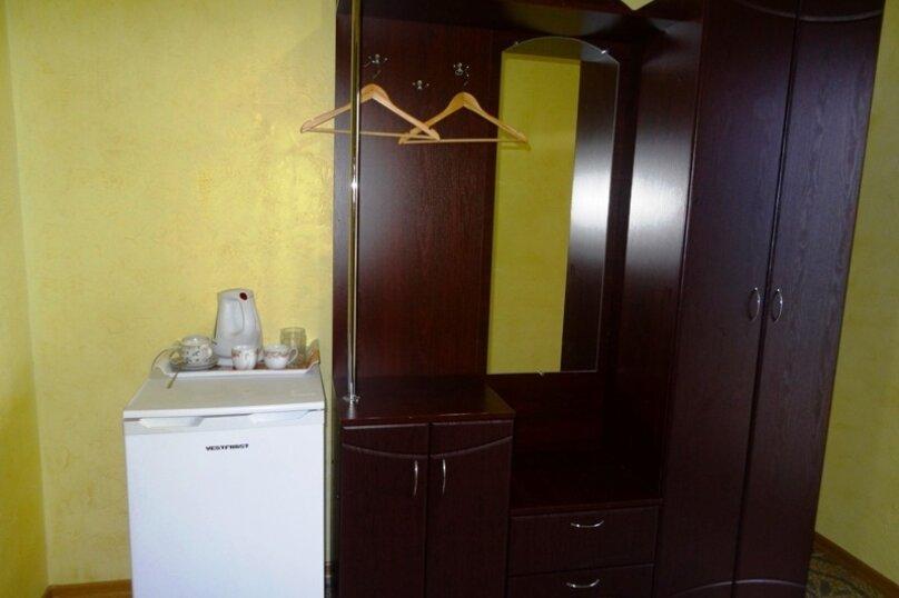 """Гостевой дом """"Rio"""", Алупкинское шоссе, 2В на 15 комнат - Фотография 49"""