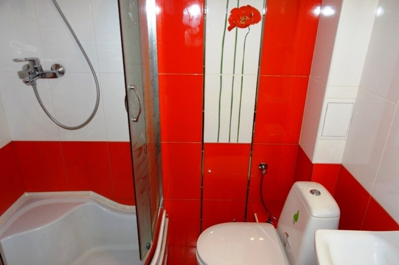 """Гостевой дом """"Rio"""", Алупкинское шоссе, 2В на 15 комнат - Фотография 50"""