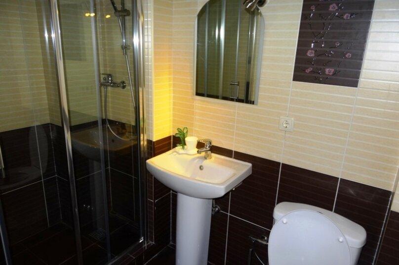 """Гостевой дом """"Rio"""", Алупкинское шоссе, 2В на 15 комнат - Фотография 40"""