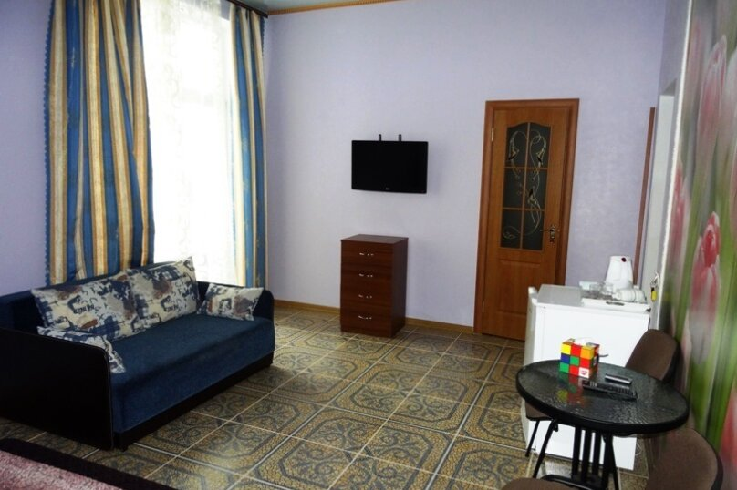 """Гостевой дом """"Rio"""", Алупкинское шоссе, 2В на 15 комнат - Фотография 37"""