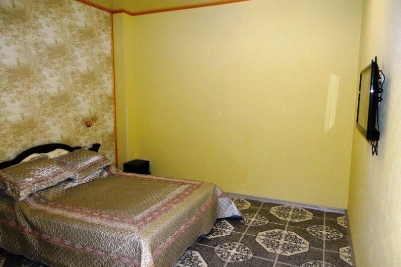 """Гостевой дом """"Rio"""", Алупкинское шоссе, 2В на 15 комнат - Фотография 25"""