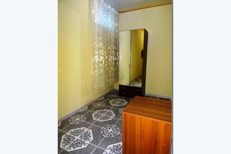 """Гостевой дом """"Rio"""", Алупкинское шоссе, 2В на 15 комнат - Фотография 26"""