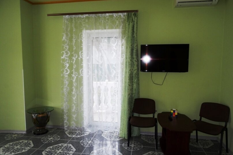 """Гостевой дом """"Rio"""", Алупкинское шоссе, 2В на 15 комнат - Фотография 27"""