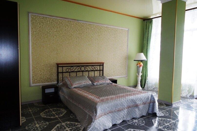 """Гостевой дом """"Rio"""", Алупкинское шоссе, 2В на 15 комнат - Фотография 28"""