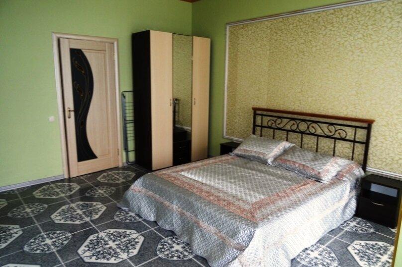 """Гостевой дом """"Rio"""", Алупкинское шоссе, 2В на 15 комнат - Фотография 29"""