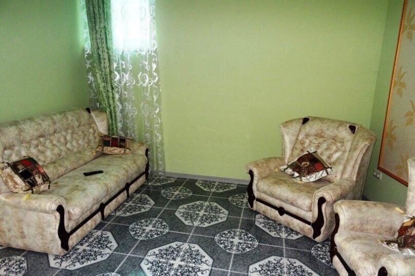 """Гостевой дом """"Rio"""", Алупкинское шоссе, 2В на 15 комнат - Фотография 30"""