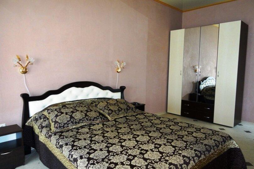 """Гостевой дом """"Rio"""", Алупкинское шоссе, 2В на 15 комнат - Фотография 12"""