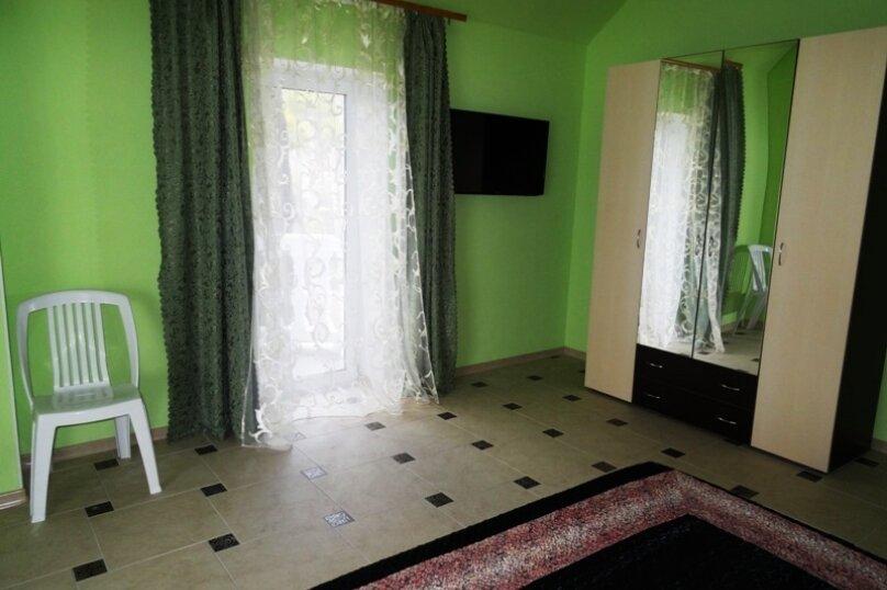 """Гостевой дом """"Rio"""", Алупкинское шоссе, 2В на 15 комнат - Фотография 15"""