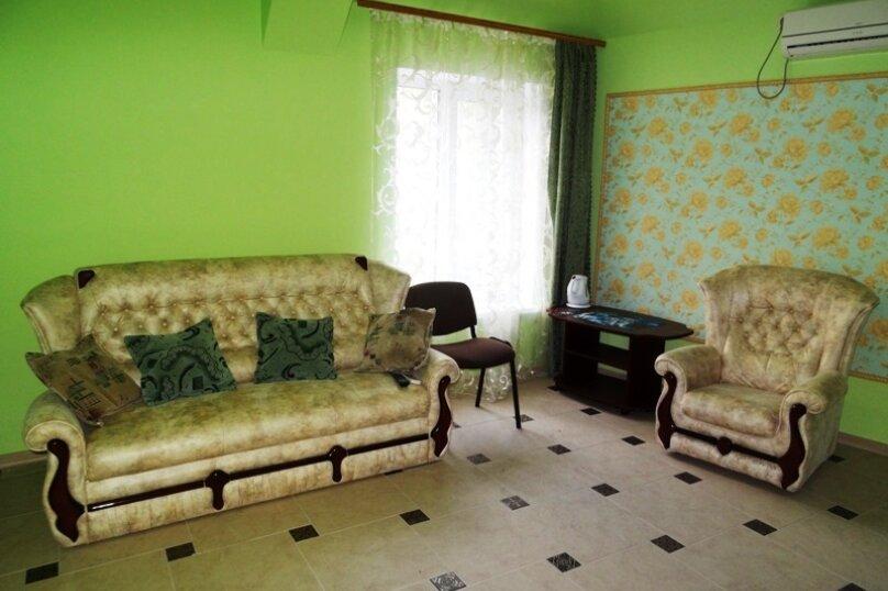 """Гостевой дом """"Rio"""", Алупкинское шоссе, 2В на 15 комнат - Фотография 16"""