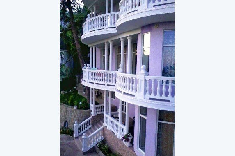 """Гостевой дом """"Rio"""", Алупкинское шоссе, 2В на 15 комнат - Фотография 2"""