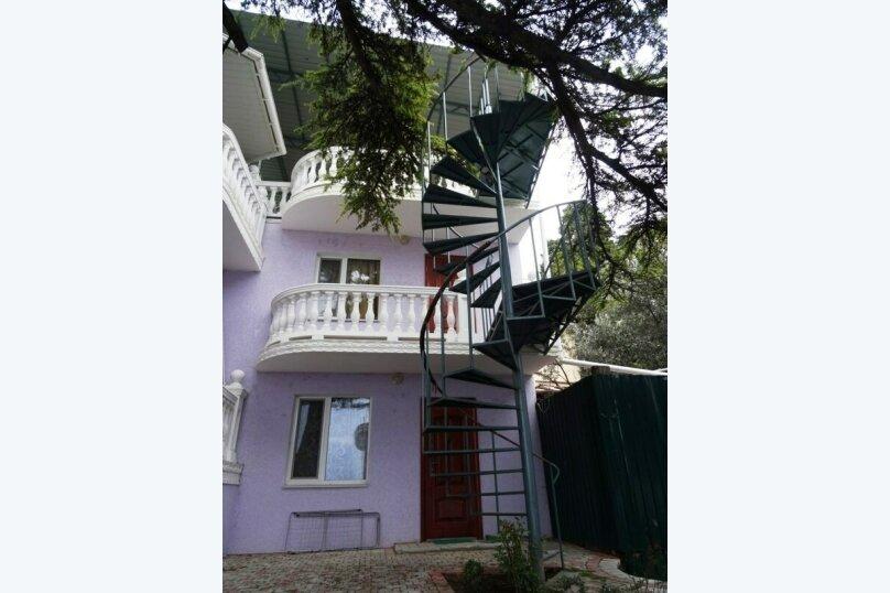 """Гостевой дом """"Rio"""", Алупкинское шоссе, 2В на 15 комнат - Фотография 3"""