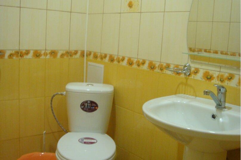 Гостевой дом Капитан+, Новороссийская, 13 на 8 комнат - Фотография 24