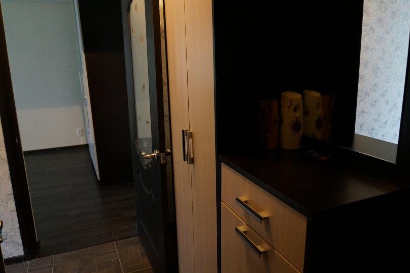 3-комн. квартира, 48 кв.м. на 6 человек, улица Крутая Дорога, 25, Кисловодск - Фотография 7