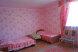 Трёхместный номер с двумя дополнительными местами, Терновая улица, Анапа - Фотография 4