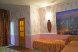 Четырёхместный номер с удобствами внутри, Терновая улица, Анапа - Фотография 1