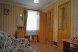Гостевой дом, Терновая улица на 9 номеров - Фотография 8