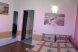 Гостевой дом, улица Революции на 6 номеров - Фотография 9
