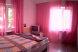 Гостевой дом, улица Революции на 6 номеров - Фотография 10
