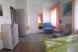 Гостевой дом, улица Революции на 6 номеров - Фотография 12