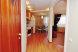 1-комн. квартира, 42 кв.м. на 3 человека, улица Овчинникова, Челябинск - Фотография 4