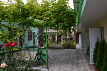 Мини-гостиница, улица Самбурова, 279А на 16 номеров - Фотография 1