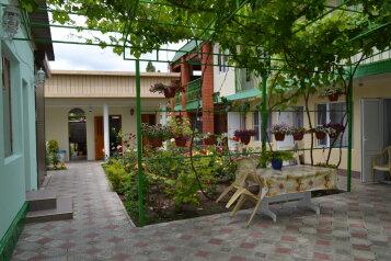 Мини-гостиница, улица Самбурова, 279А на 16 номеров - Фотография 4