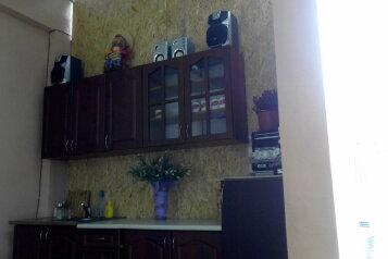 Гостиница, Центральная на 12 номеров - Фотография 4