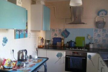 Дом, 100 кв.м. на 8 человек, 3 спальни, Московская улица, Ейск - Фотография 3