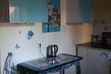 Дом, 100 кв.м. на 8 человек, 3 спальни, Московская улица, 35, Ейск - Фотография 4