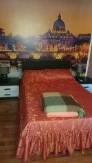 Сдам дом, 80 кв.м. на 4 человека, 2 спальни, Никитская улица, Севастополь - Фотография 2