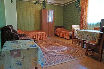 Гостевой дом, Терновая улица на 9 номеров - Фотография 2