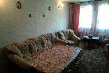 Сдается дом в центре города, 75 кв.м. на 6 человек, 3 спальни, улица Льва Толстого, 26, Евпатория - Фотография 2