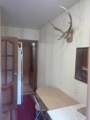1-комн. квартира, 35 кв.м. на 4 человека, Западная улица, 18, Алупка - Фотография 3