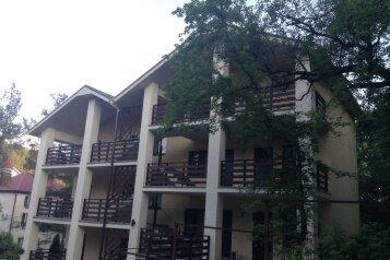 Гостевой дом, НСТ Виноградарь 5, 136 на 8 номеров - Фотография 1