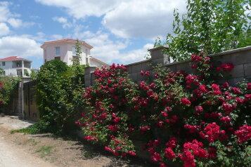 Дом для летнего отдыха всей семьей, 200 кв.м. на 10 человек, 5 спален, СТ Берег, Севастополь - Фотография 2